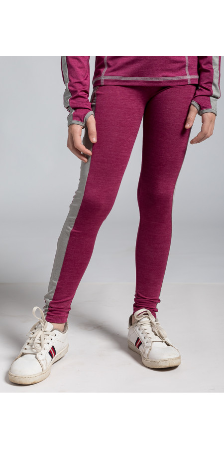 Leggings de sport