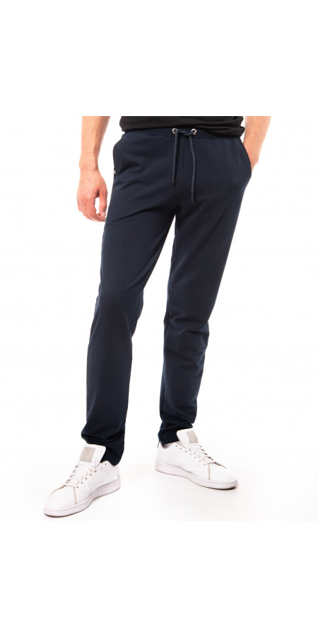 Pantaloni de sport Regular Fit