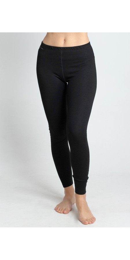 Leggings Termo